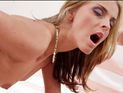 thai massasje haugerud voksne nakne damer