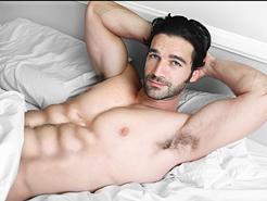 gay modne massageherrer telefon sex