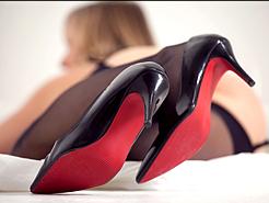 titten ältere porno-videos socken paare fuß